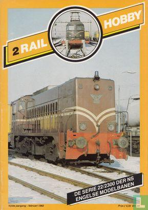 Railhobby 2