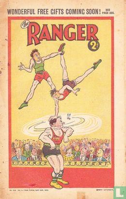 The ranger 114 - Bild 1