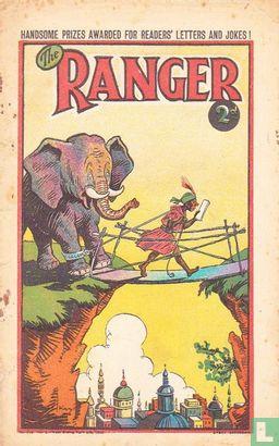 The ranger 113 - Bild 1