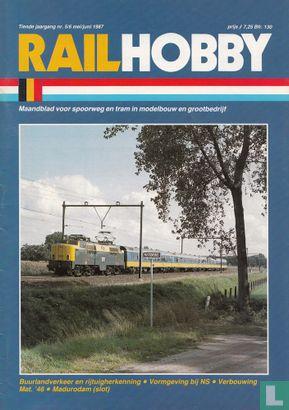 Railhobby 5 / 6