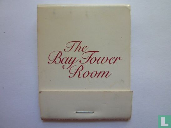 The Bay Tower Room - Afbeelding 1