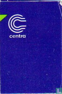 Centra lucifers - Afbeelding 1
