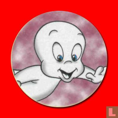 Casper - Afbeelding 1