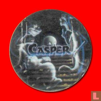 Casper, Stretch, Stinkie, Fatso - Afbeelding 1