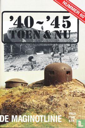 '40-'45 Toen & Nu 60