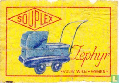 Souplex Zephyr