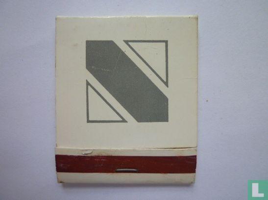 Novex - Afbeelding 1