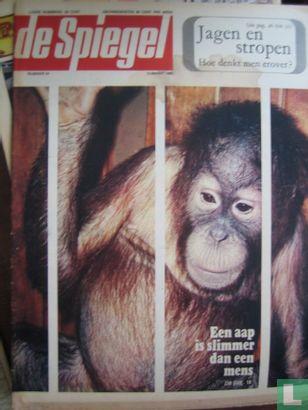 De Spiegel 24