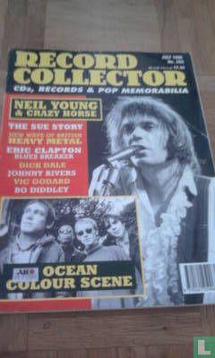 Record Collector 203 - Bild 1