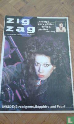 Zig Zag 110 - Bild 1
