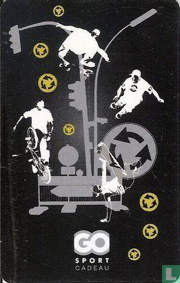 Go Sport - Bild 1
