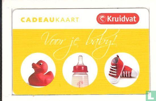 Kruidvat - Bild 1