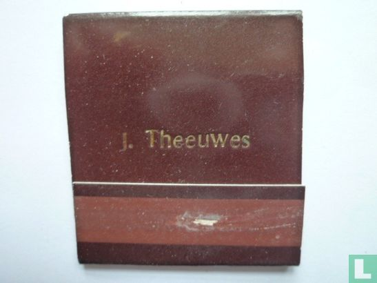 J. Theeuwes