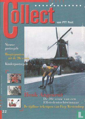 Collect [post] 22 - Bild 1