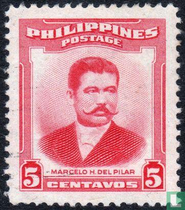 Philippinen - Berühmte Personen
