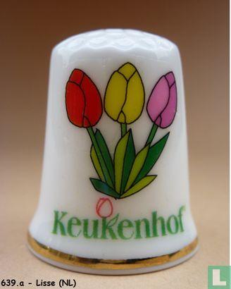 Keukenhof - 2007 - Image 1