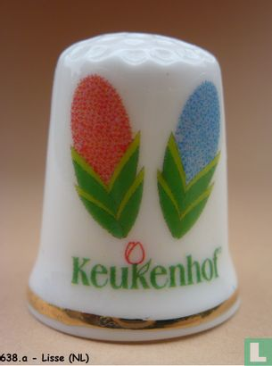 Keukenhof 2006 - Image 1