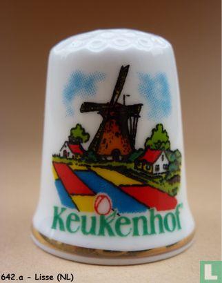 Keukenhof - 2010 - Image 1