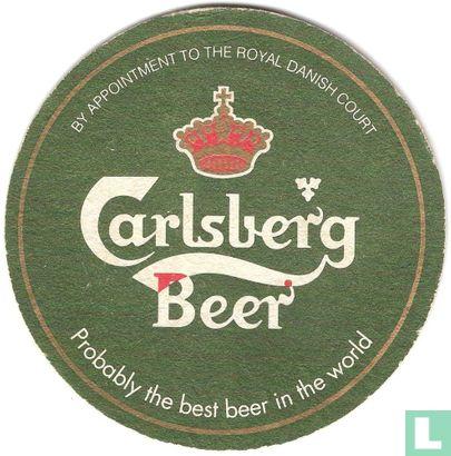 Verenigd Koninkrijk (Engeland, Schotland, Wales, Noord-Ier...) - Probably the best beer in the world
