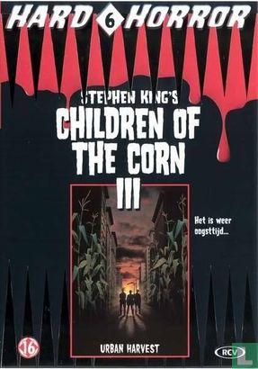 DVD - Urban Harvest