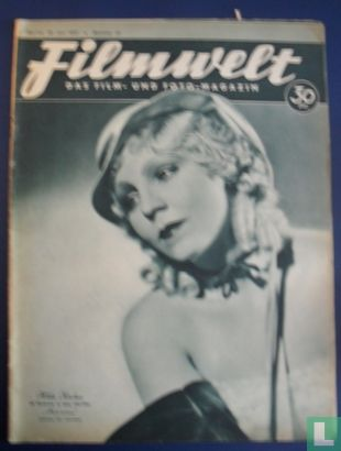 Filmwelt 25