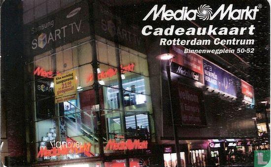 Media Markt 5306 serie - Bild 1