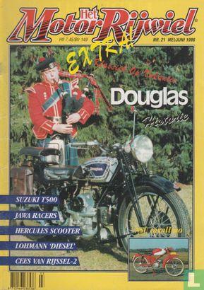 Het Motor Rijwiel 21 - Bild 1