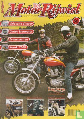 Het Motor Rijwiel 56 - Bild 1