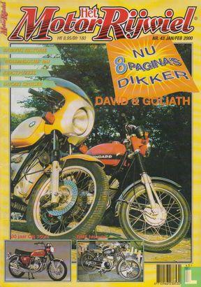 Het Motor Rijwiel 43 - Bild 1