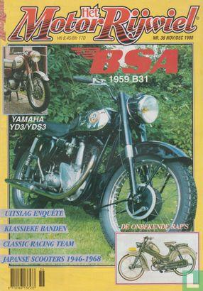 Het Motor Rijwiel 36 - Bild 1