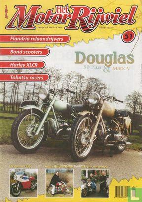 Het Motor Rijwiel 51 - Bild 1
