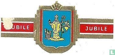 Jubilé - St. Niklaas