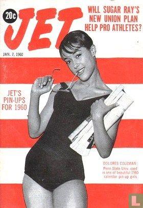 Jet [USA] 01-07