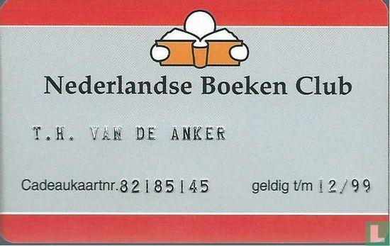 NL Boeken Club