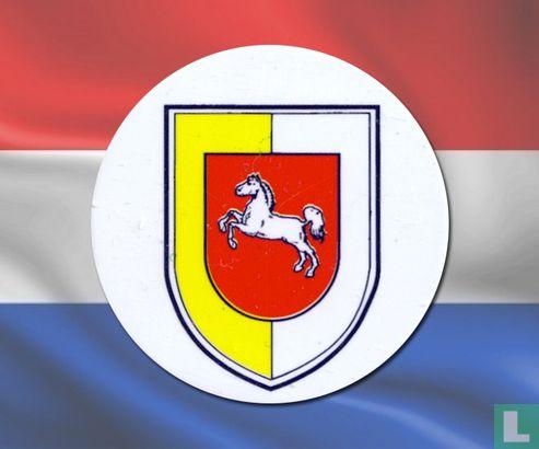 1e Pantserdivisie (Duitsland) - Afbeelding 1