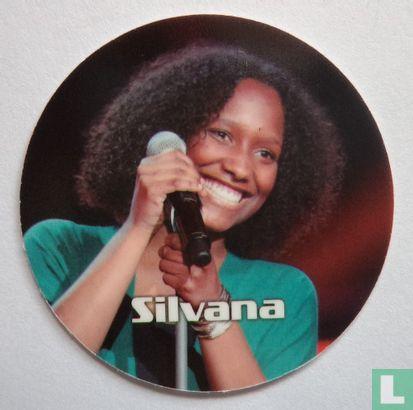 Silvana - Afbeelding 1