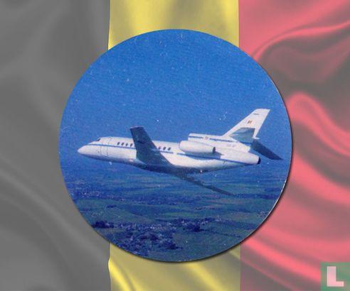21 Squadron - Afbeelding 1