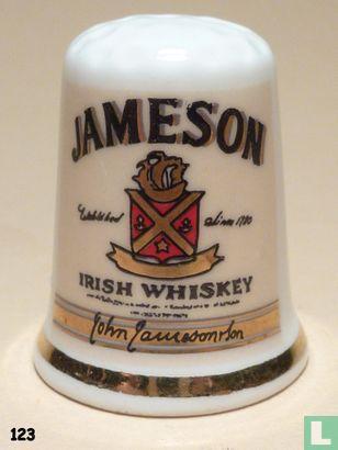 Reclame - Jameson