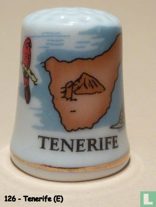 Tenerife (E)