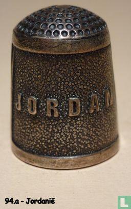 Jordan - Dromedaris - Image 1