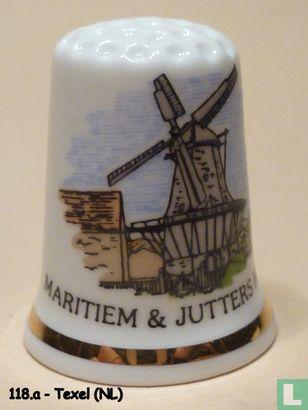Molen   7 - Texel (NL) - Image 1