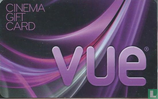 Vue Cinema - Bild 1