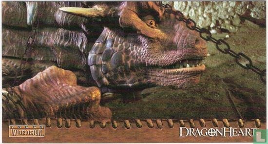Dragon Heart - Dragon Heart 63