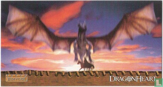 Dragon Heart - Dragon Heart 59