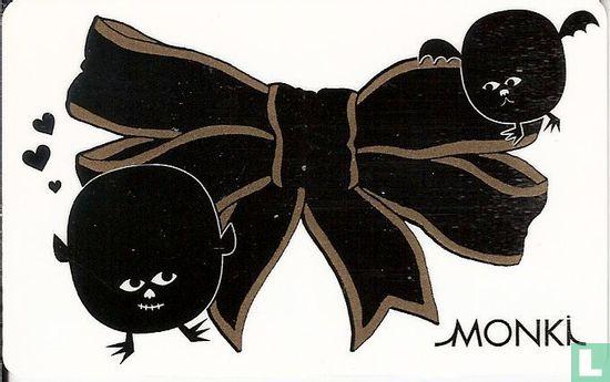 Monki - Bild 1