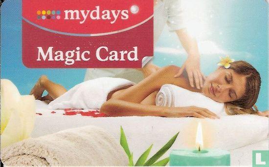 Mydays - Bild 1