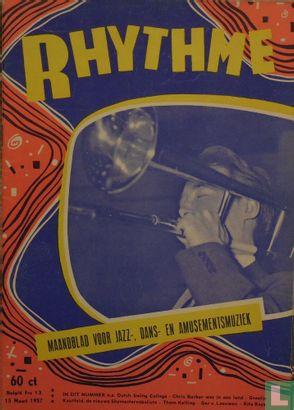Rhythme 90