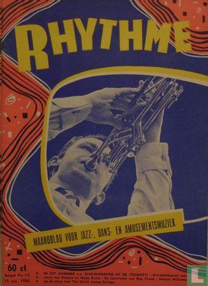 Rhythme 86
