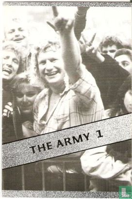 The Army 1 - Image 1