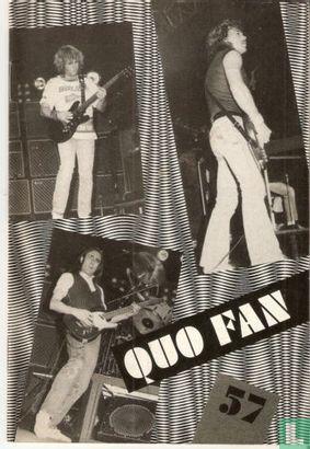 Quo Fan 57 - Image 1